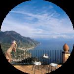 Italy Panorama