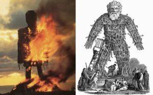 wikerman fire